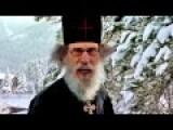 America's Lies On Ukraine | Video HD