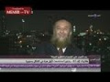 Amazing Video Shows Beautiful Jordanian Lawyer Talking Baout How Muslims Will Rule The World