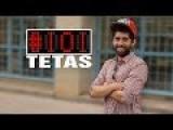 101 Tits Caracas University