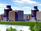 1,000 PERMANENT JOBS IF NEW NUCLEAR REACTORS GO-AHEAD IN NORTH WEST ENGLAND