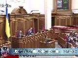 12.12.2014 Ukrainian Crisis News