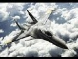 10 Best Fighter Jet In Service 2015