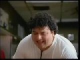 Horatio Sanz In Road Trip