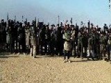 162 Jabhat Al-Nusra Fighters Join IS Islamic State Since Obama Declared War On IS On September 11th 2014