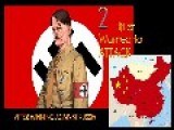10 UNKNOWN HITLER FACTS - 2014 - EXPOSED !!!