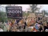 1960's Britain On Film - Episode 5 Technology - Look At Life FULL EPISODE