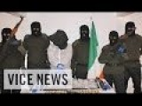 Free Derry: The IRA Drug War Vice News Documentary