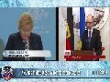 18.11.2014 Ukrainian Crisis News