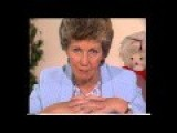 1980s Irish Catholic Sex Education Video