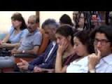 11,285 Kurdish Teachers Purged For Alleged Ties To PKK: Turkey | Video In Turkish