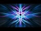 10 Future Energy Sources