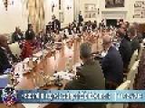 11.12.2014 Ukrainian Crisis News