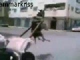 Things That Only Happen In Pakistan-Funny Video Clips Compilation