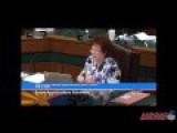 AZ State Senator: Making Church Attendance Mandatory Would Stop 'Moral Erosion'