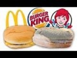 *POLL* Will You Eat McDonald's After Watching This Video?