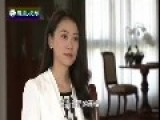 Israeli Ambassador To China Says Israel Must Demilitarize Gaza