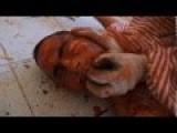 Ronald McDonald Murder