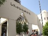 12 Bahraini Teens Get Life Terms For Protest Role