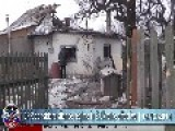 16.12.2014 Ukrainian Crisis News