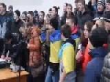 10 Examples Of Brainwashed Ukrainian Pro-EU Maidan Aka Neonazi Kids - Kill It With Fire!