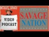 THE SAVAGE NATION June 21st 2016