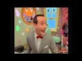 Pee-Wee's Playhouse TV Intro 1986 ''My Hero''