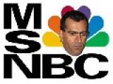 Martin Bashir Says Someone Should Defecate In Sarah Palin's Mouth. Has MSNBC Gone Mad?