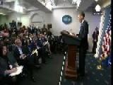 North Korea Rejects 'hostile' US Sanctions