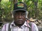 You See Me Laughin': The Last Of The Hill Country Bluesmen Mississippi Blues Documentary - 2002