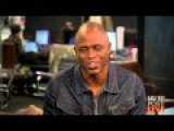 Wayne Brady To Bill Maher: 'I Will Beat Your Ass In Public