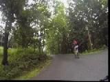 Southern Vermont Bike Tripsay