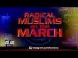 'Radical Muslims On The March' - COMPLETE - Hannity Investigation - Fox News