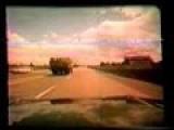 1974 Police Pursuit Documentary