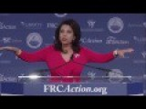 1400 Yrs Of Islam History In A Few Minutes. Brigitte Gabriel