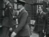 RAF Archive - Eagle Squadron