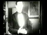 1929's Silent Version Of Eyes Wide Shut