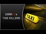 10 Crazy Taxi Driving Killers P1