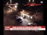 20 Years Old Drunk Driver Hits And Kill A Bicyle Rider