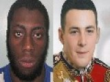 Royal Barnes And Rebekah Dawson Jailed For Mocking Video Of Lee Rigby Murder