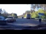 Car Crash Compilation-Best