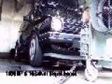 Brutal Golf Mk2 1150HP 16V Turbo Acceleration From Boba-Motoring