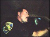 2001: Fremont PD Crack Down On Illegal Street Racing
