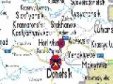 27.01.2015 Military Report Of Novorossia. Latest News Of Ukraine, DPR,LPR