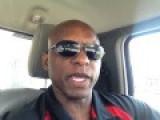 Barack Obama Is No Martin Luther King Jr