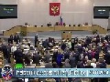 20.11.2014 Ukrainian Crisis News