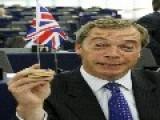 Prime Minister Nigel Farage:- Movie