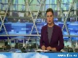 MH17 Videos From Russian 1TV Channel