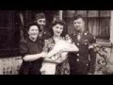 Queen Mary War Brides