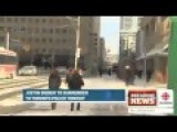 Justin Bieber Arrested For Assault In Toronto | Justin Bieber Turns Himself In Tonight 1 29 2013