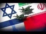February 2014 Is Israel And Saudi Arabia Preparing Preemptive Strike On Iran?